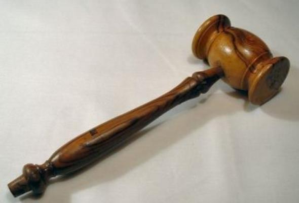 Sąd: NIK nie może naruszyć dobrego imienia PKP