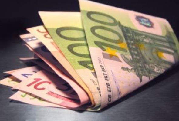 Fundusz TEN-T – konkurs roczny 2011 rozstrzygnięty