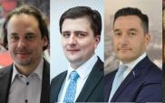 Eksperci: Przed nowym ministerstwem szereg wyzwań