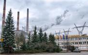 Polimex-Mostostal: Wkład w energetykę będzie napędzać gospodarkę