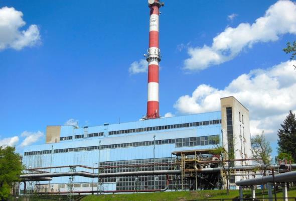 EC Bydgoszcz: Rusza budowa instalacji odsiarczania spalin za 61 mln zł