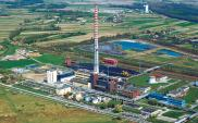 Elektrociepłownia Rzeszów: Nowy blok kogeneracyjny oddany