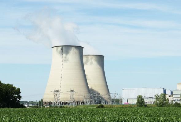 ME: Aktualizacja programu jądrowego do końca tego roku
