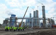 Projekt Opole ukończony w 11%