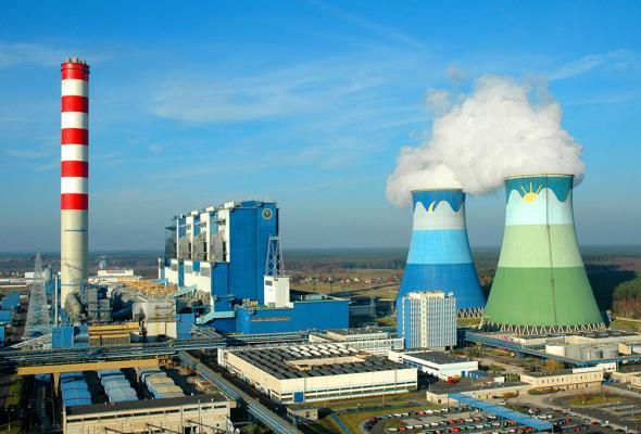 Polska Grupa Energetyczna zmienia zarząd