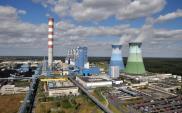 El. Opole: Wmurowano kamień węgielny pod budowę bloków