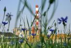 Elektrownia Ostrołęka zwiększa moc