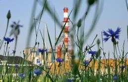 UOKiK daje zgodę na budowę Elektrowni Ostrołęka