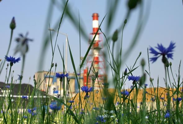 Energa chce zainwestować 20,6 mld zł w ciągu 9 lat