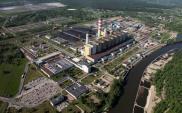 Enea o krok od przejęcia Elektrowni Połaniec