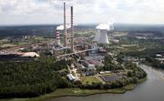 PGE, Enea i PGNiG Termika chcą kupić aktywa EDF