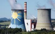 Turów: Budowa elektrowni zrealizowana w 27%