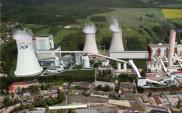 PGE ubezpiecza pięć elektrowni