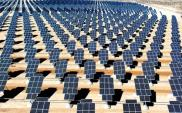 """Elektrownia słoneczna może """"udawać"""" konwencjonalną"""