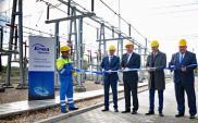 Wielkopolskie: Enea Operator zmodernizowała stację w Pniewach