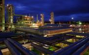 Enefit będzie dostarczał energię i gaz w Polsce