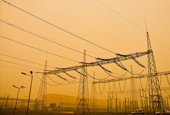 Schneider Electric: Zarządzanie energią będzie bardziej inteligentne