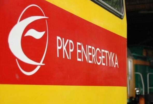 Prywatyzacja PKP Energetyka: Prokuratura oddaliła wniosek PiS-u