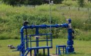 Wielkopolskie: Jest list intencyjny w sprawie budowy elektrociepłowni geotermalnej w Kole