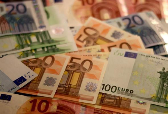 Będzie 66 milionów euro na drogę S19