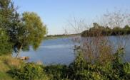 Jakie prace prowadzone są obecnie na śródlądowych drogach wodnych?