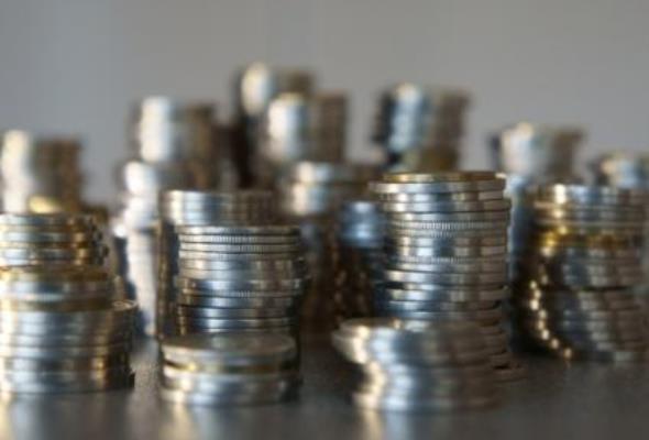 Ile na transport w budżecie na 2012 r.?