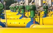 159 mln zł dofinansowania dla Gaz-System