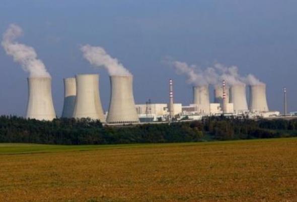 Francja przekazała Polsce swoje standardy budowy atomu