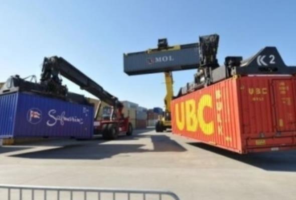 PCC Intermodal rozbuduje terminal w Gliwicach