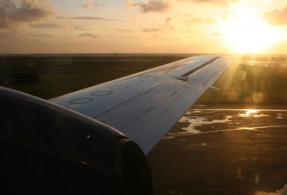 Jeśli PAŻP ma prowadzić nowe inwestycje, konieczna jest narodowa strategia lotnictwa