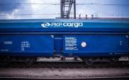 PKP Cargo umacnia bałtycki brzeg