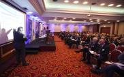 II Forum Lotnicze 14 września w Warszawie