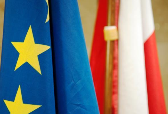 Warunki udziału w przetargu a nowa dyrektywa UE