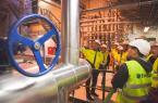 Fortum: 330 mln zł w rozwój sieci ciepłowniczych
