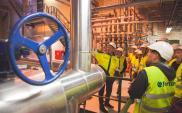 Wrocław: Fortum przeznaczyło 14 mln zł na sieć ciepłowniczą