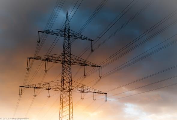 Polski pomysł na nowoczesną energetykę