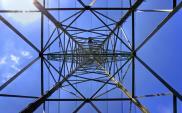 Toruń: Jest postępowanie na wspólny prąd