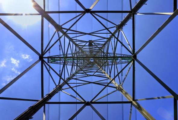 Energa-Operator: W 2015 roku miliard złotych na inwestycje w sieci