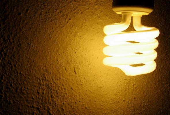 Polskie spółki energetyczne są w trudnej sytuacji. Rok 2016 będzie kluczowy dla odzyskania zaufania inwestorów