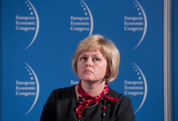 Tomala-Borucka: Pracę w GDDKiA wykonywałam rzetelnie