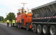 Mazowieckie: Ruszają remonty na DW-719