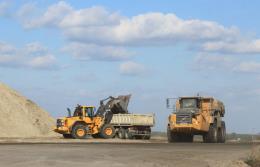 KIP 2014: Branża budowlana wciąż czeka na dialog