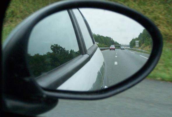 Rząd pomija Podkarpacie w transportowych inwestycjach z UE?
