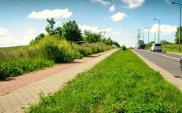 Będzie łatwiej przejechać przez Gorzów Wielkopolski