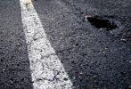 Marszałkowie pomogą finansować remonty dróg krajowych?