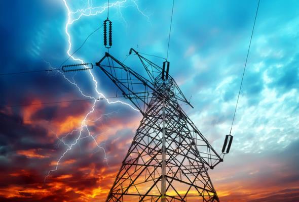 Polska energetyka do 2030 roku: Rewolucji nie będzie