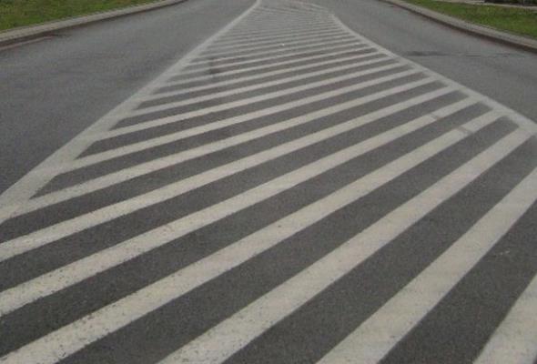 Małopolskie: Modernizacja dróg w powiecie limanowskim