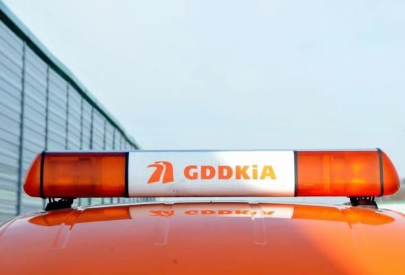 Duszewski: GDDKiA powinna być lepszym partnerem dla MIR i wykonawców [cz. 1]