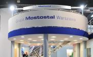 Mostostal Warszawa ma portfel zleceń o wartości 3,4 mld zł