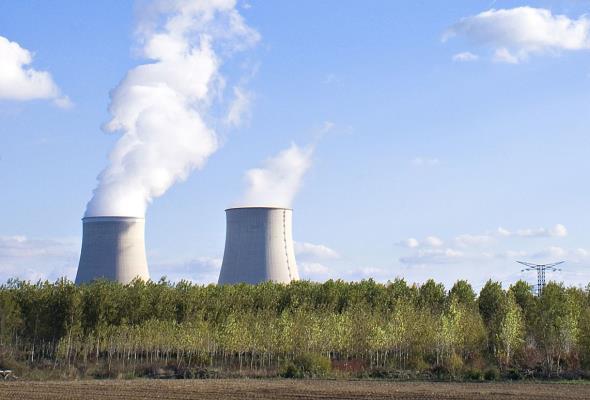 Niemcy: Wdrożenie Energiewende wymaga 77 mld euro